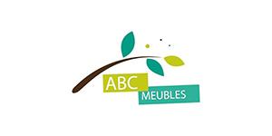 Logo ABC Meubles