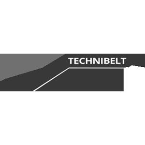Logo Technibelt