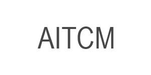 Logo AITCM