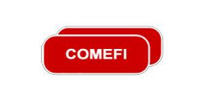 Logo Comefi