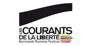 Logo Les Courants de la Liberté