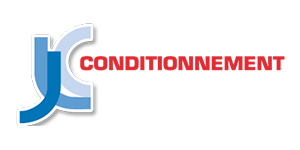 Logo JL Conditionnement
