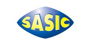 Logo Sasic