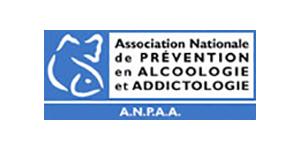 Logo ANPAA