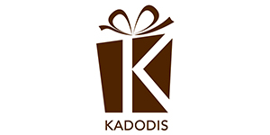 Logo Kadodis