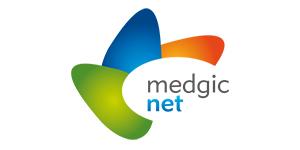 Logo Medgic