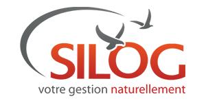 Logo SILOG