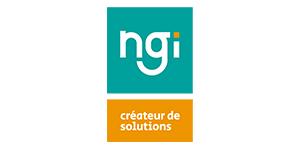 Logo NGI