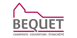 Logo Béquet
