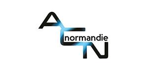 Logo ACN Normandie