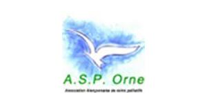 Logo ASP Orne