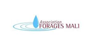 Logo Association Forage Mali
