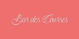 Logo Bar Des Courses