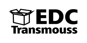 Logo EDC Transmouss