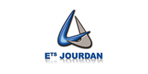 Logo Établissements Jourdan