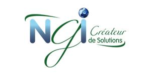 Logo NGI Industrie