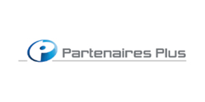 Logo Partenaires Plus