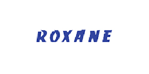 Logo Roxane