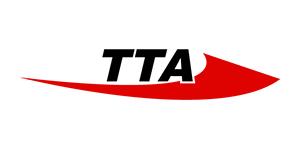 Logo TTA