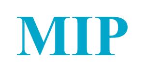 Logo MIP Packaging