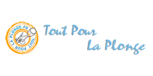 Logo Tout Pour La Plonge