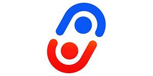 Logo Urbisys