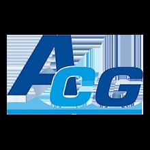 logo-acg