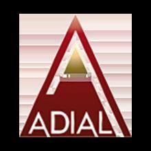 logo-adial