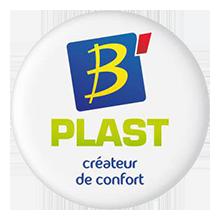 logo-b-plast