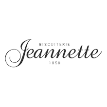 logo-biscuiterie-jeannette
