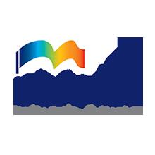 logo-borney