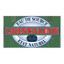 logo-cristaline
