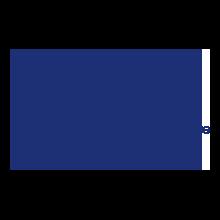 logo-geodis