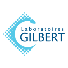 logo-laboratoire-gilbert