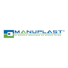 logo-manuplast