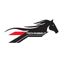 logo-technibelt