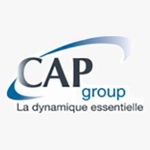 logo-cap-groupe