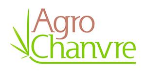 Logo de l'adhérent Agrochanvre