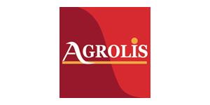 Logo Agrolis