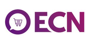 Logo E-Commerce Nation