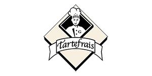 Logo Tartefrais