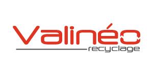 Logo Valinéo