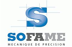 Logo Sofame