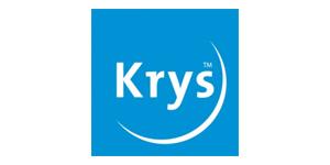 Logo Issy optique