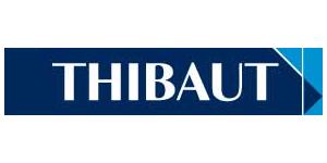 logo-Thibaut