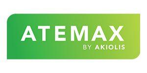 ATEMAX