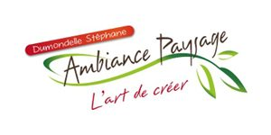 Ambiance-Paysage