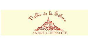 Andre-Guepratte