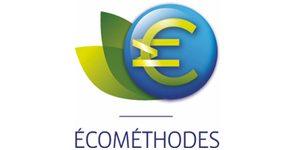 Ecométhodes