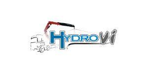 Hydro-Vi